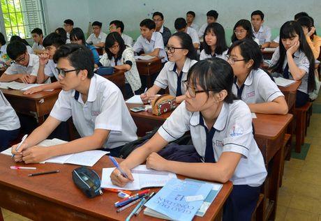 Để đạt kết quả tốt môn GD công dân trước Kỳ thi THPT quốc gia
