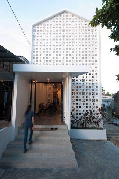 1 52287 Gợi ý cách làm mới ngôi nhà cực đơn giản đón Tết Đinh Dậu 2017