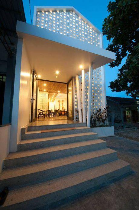4 54721 Gợi ý cách làm mới ngôi nhà cực đơn giản đón Tết Đinh Dậu 2017