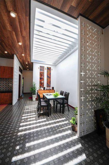 6 78520 Gợi ý cách làm mới ngôi nhà cực đơn giản đón Tết Đinh Dậu 2017