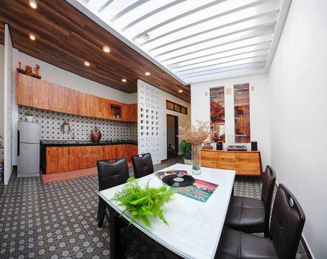 7 98272 Gợi ý cách làm mới ngôi nhà cực đơn giản đón Tết Đinh Dậu 2017