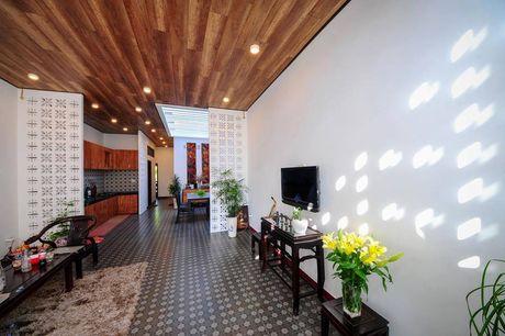 8 80147 Gợi ý cách làm mới ngôi nhà cực đơn giản đón Tết Đinh Dậu 2017