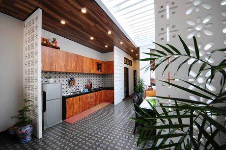 9 94924 Gợi ý cách làm mới ngôi nhà cực đơn giản đón Tết Đinh Dậu 2017