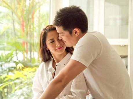 Giáo sư tâm lý ĐH New York 'bày cách' thắp lửa đam mê cho các cặp vợ chồng