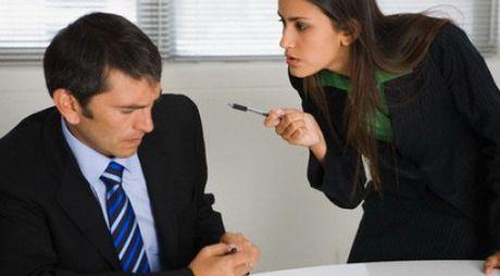 4 sai lầm ngớ ngẩn của chị em đẩy hôn nhân đi tới vực thẳm