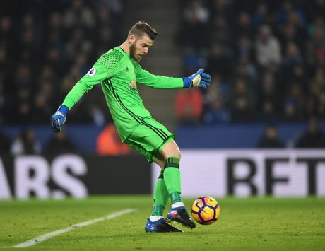 Pogba, Mata va danh sach 21 hao thu MU sang lam khach Celta Vigo - Anh 2