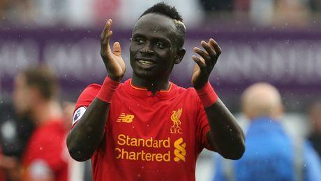 Mohamed Salah & 10 thuong vu dat gia nhat lich su Liverpool: Ho la nhung ai? - Anh 4
