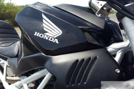 Choang ngop truoc Honda CBR250RR ban do 'ong bap cay' - Anh 6