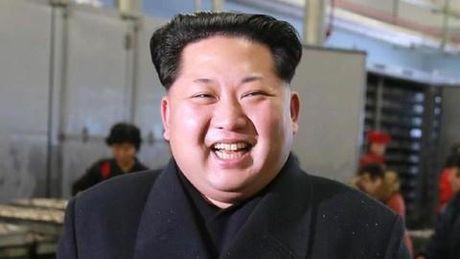Quan chuc My cong du Dong Nam A de cat dong tien chay ve Trieu Tien - Anh 2