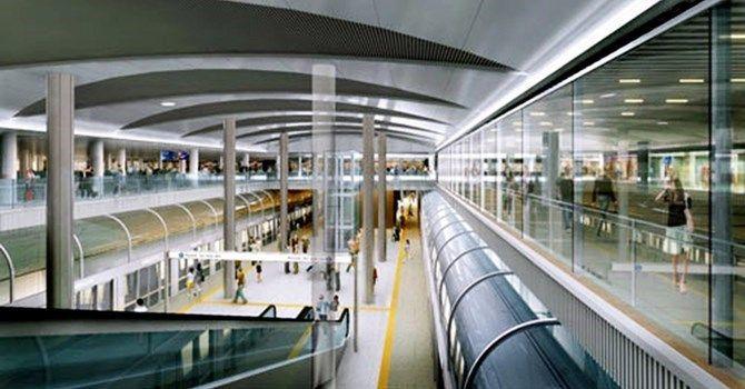 """Dự án metro số 2 đội vốn """"khủng"""", Chính phủ yêu cầu báo cáo Quốc hội"""