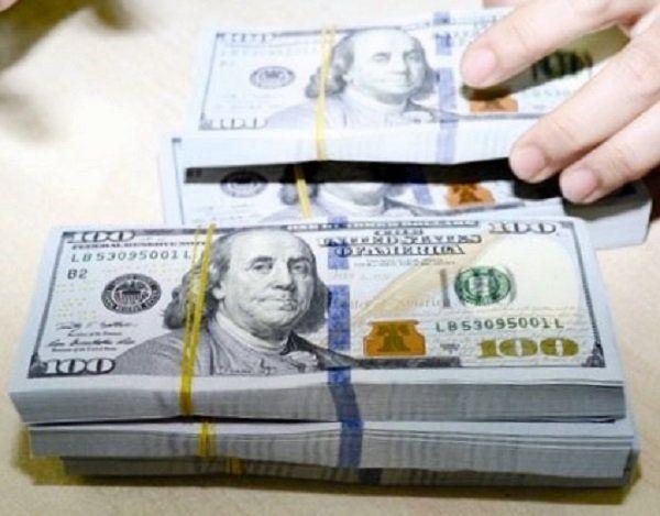 Mở cửa đầu tư gián tiếp ra nước ngoài - thận trọng không thừa