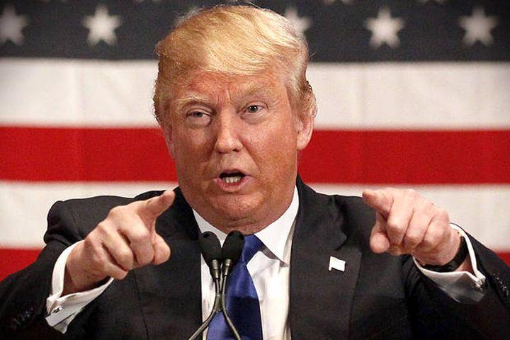 Donald Trump giải quyết vấn đề Triều Tiên như thế nào?